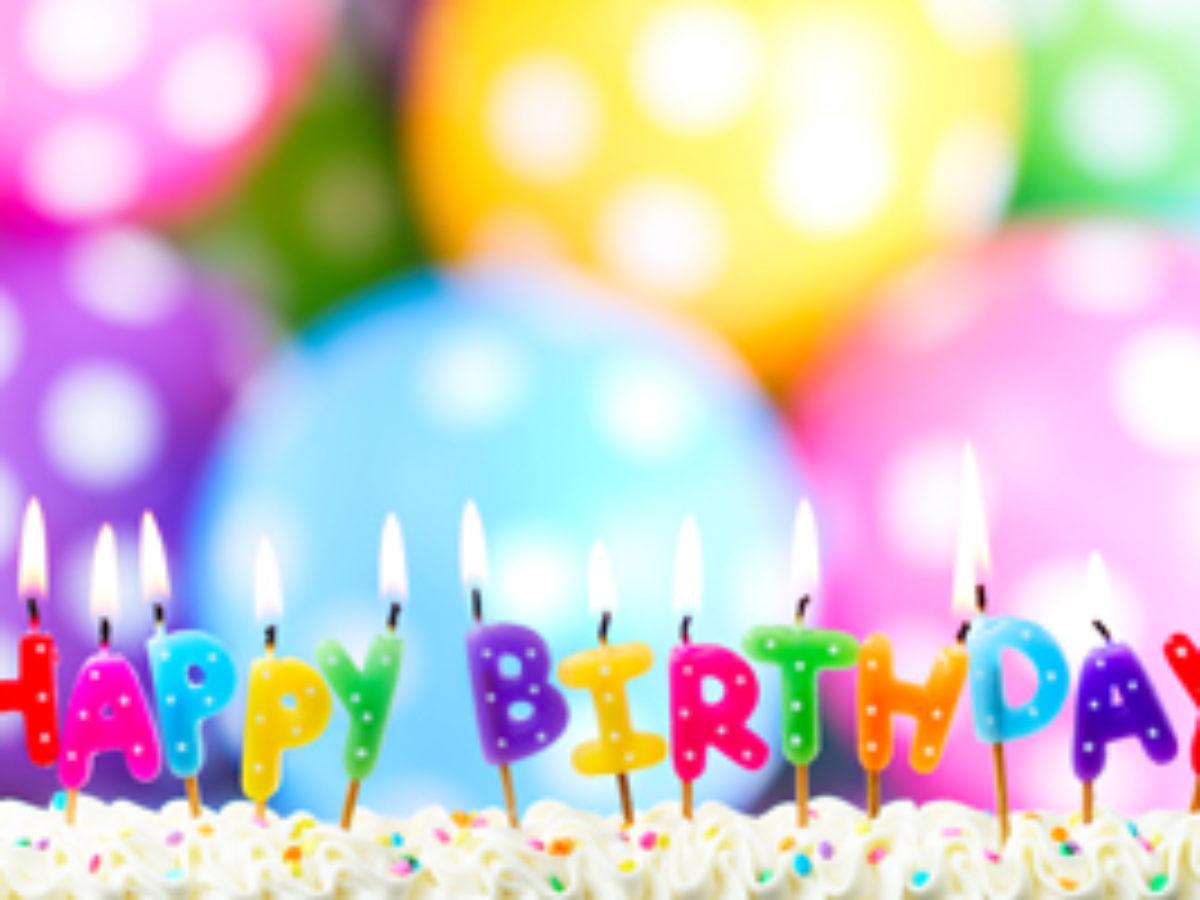 Gluckwunsche Und Spruche Zum 15 Geburtstag