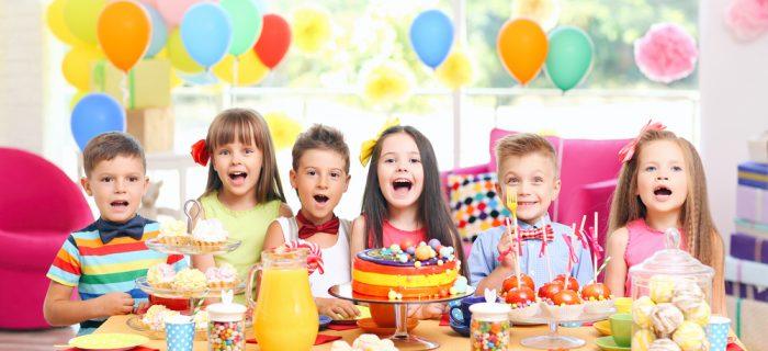 Https Www Xn Glckwnsche Sprche 32bdj De Geburtstagswuensche Kinder Html