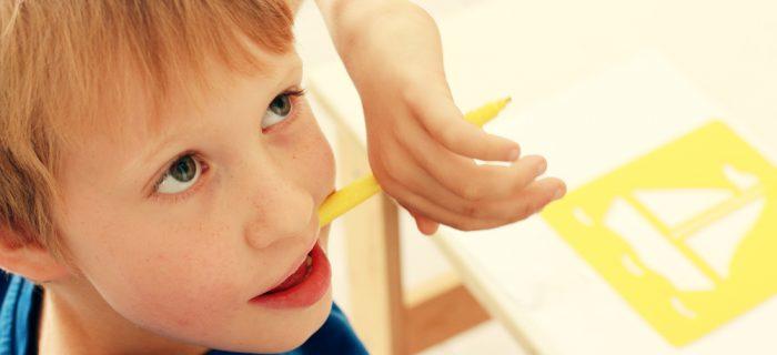 autismus-kommunikation