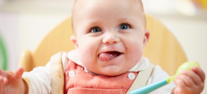 baby-11-monate-alt