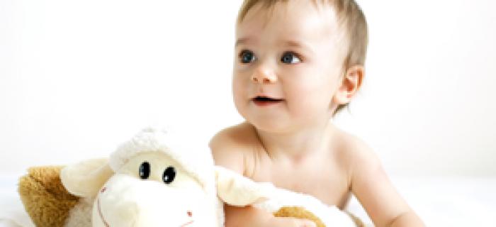 babyentwicklung-monat-3